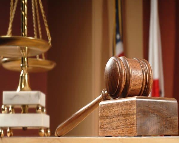 دغدغه کانون وکلا