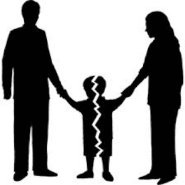 حضانت و ملاقات فرزند