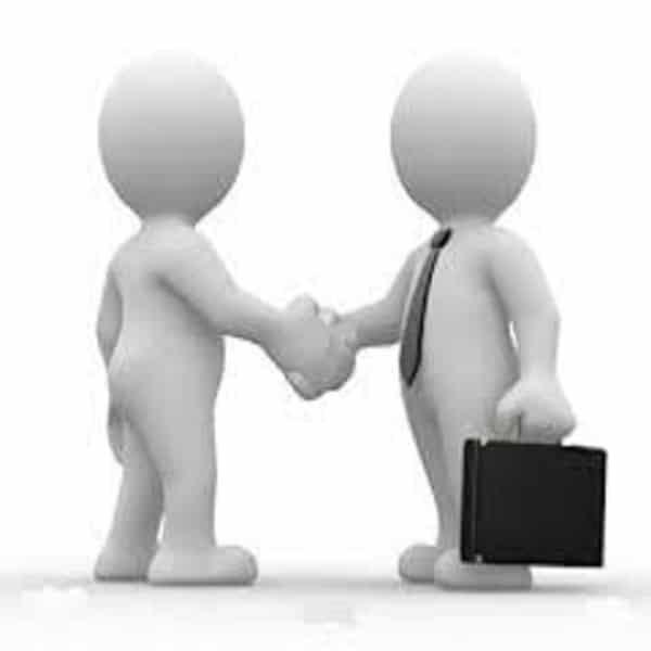 قراردادهای کاری چگونه باید تنظیم شوند؟