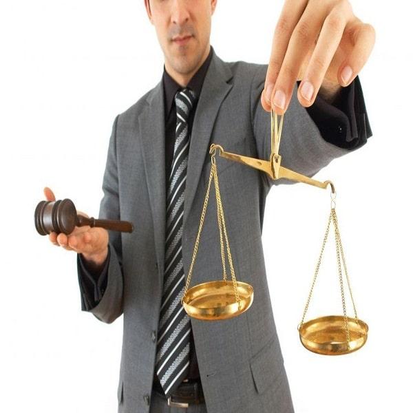 تعدد وکیل در دعاوی و اثر حضور وی