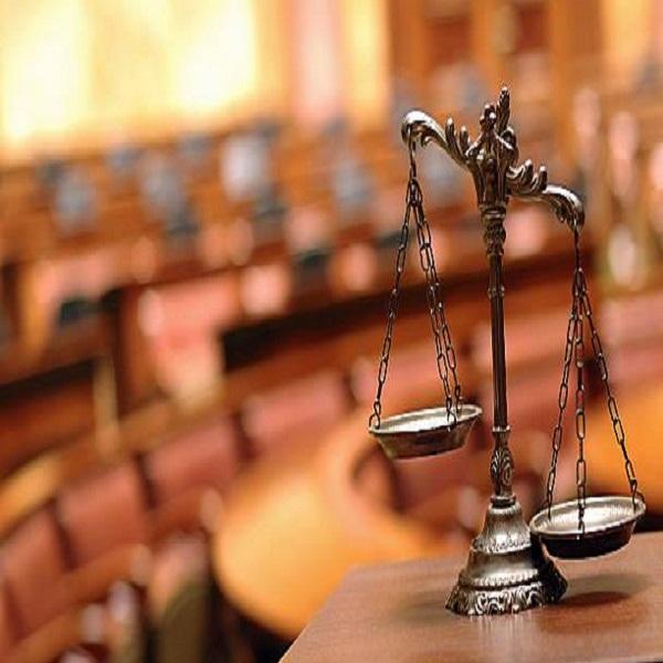 قرار نظارت قضایی