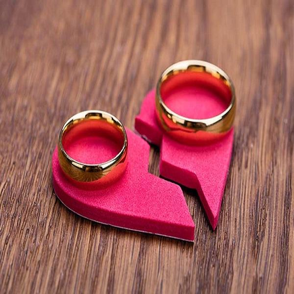 حکم طلاق و صرف ادعای اکراه یا تطمیع