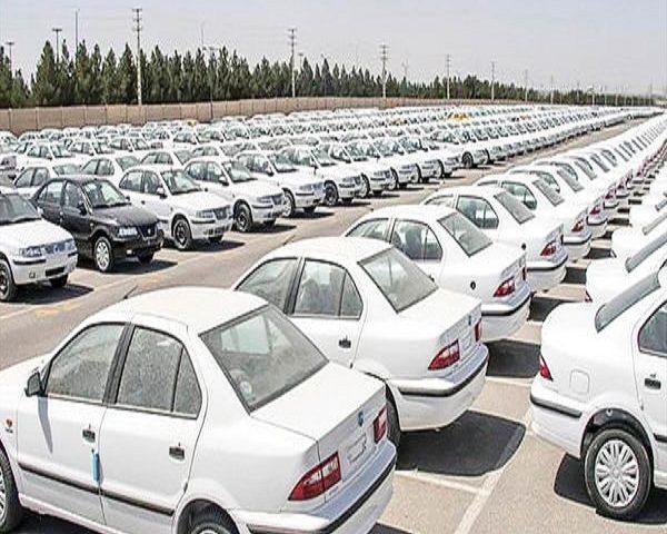 اختلاف عرضه کننده و مصرف کننده خودرو