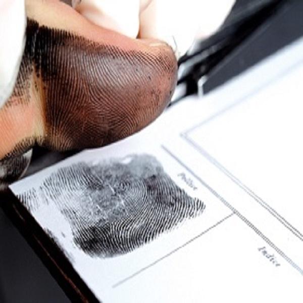لزوم امضاء و اثر انگشت دو شاهد درقولنامه ها