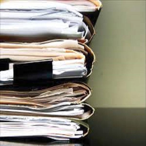 حقوق و تکالیف دارنده سند تجاری