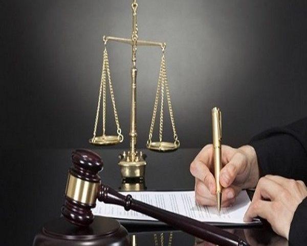 آشنایی با قرارداد وکالت و شرایط آن