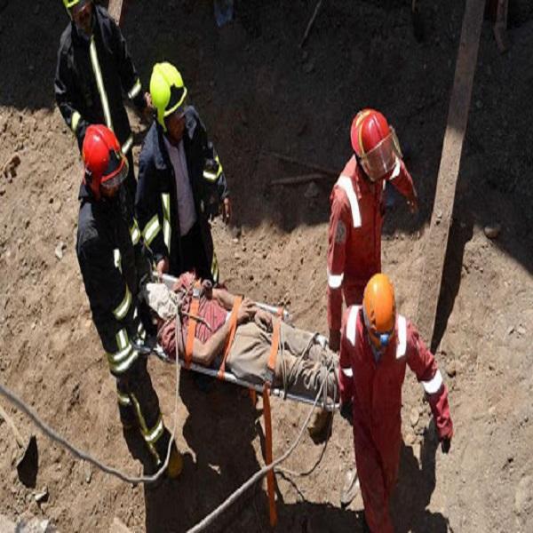 ابعاد حقوقی حوادث ناشی از کار