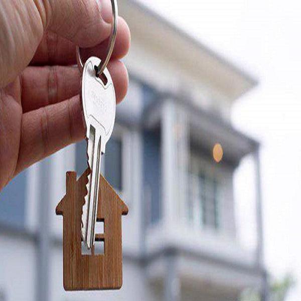 تفاوت مالکیت منفعت و حق انتفاع چیست ؟
