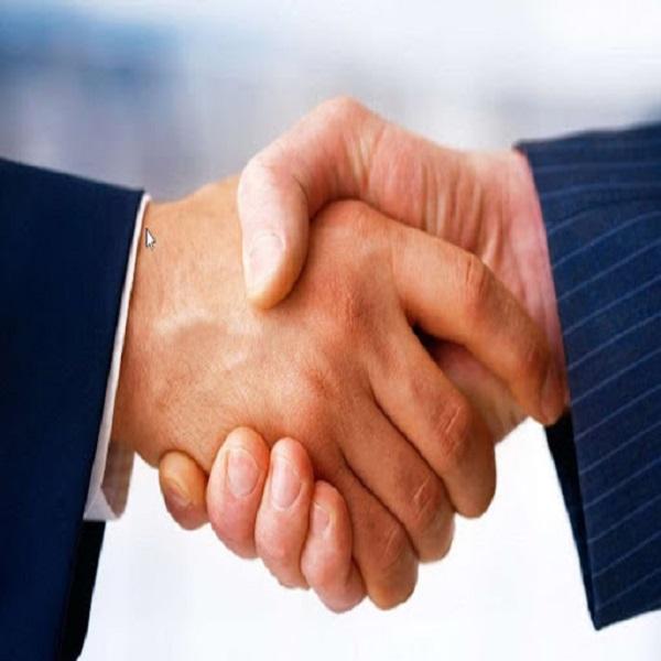 آشنایی با زیر و بم قرارداد صلح
