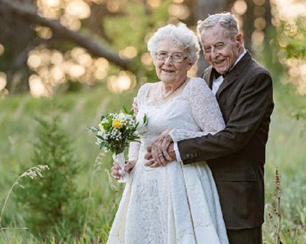 استرداد فیلم و عکس عروسی