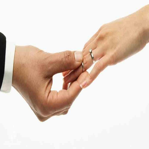 همسر میتواند ازدواج دوم نماید؟