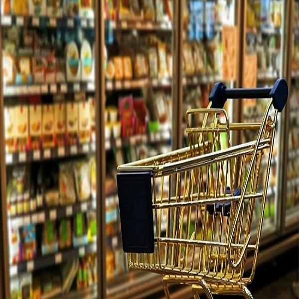 راهنمای ثبت گزارش گران فروشی و کم فروشی