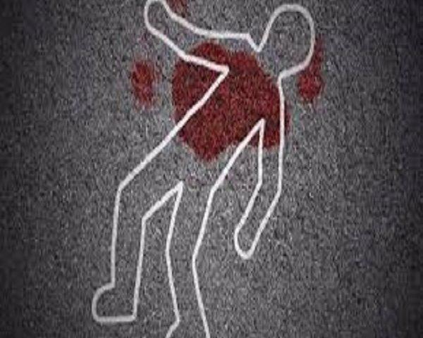 قتل عمدی