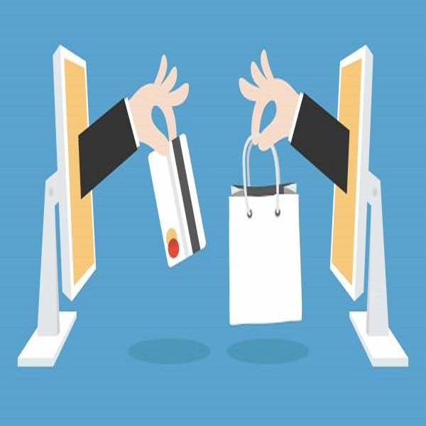 خریدهای آنلاین امنیت