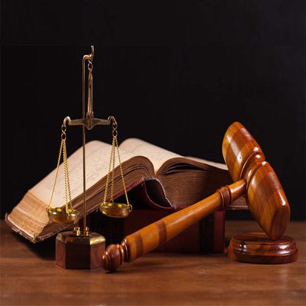 عدم حضور شاکی در دادگاه