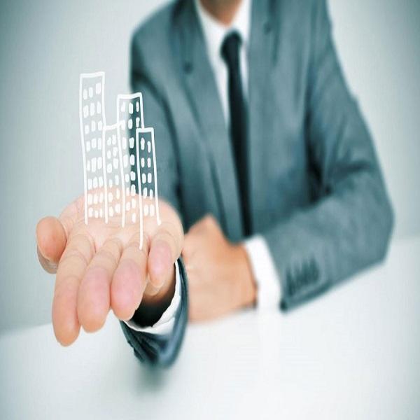حق الزحمه مدیر ساختمان