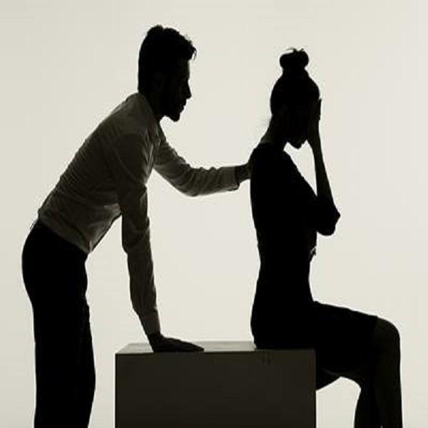رجوع در طلاق