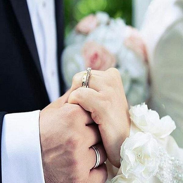 ازدواج بدون اجازه بزرگتر