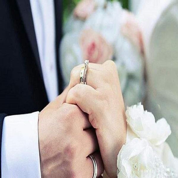 طلاق زن و شوهر ایرانی
