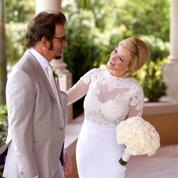 ازدواج سفید